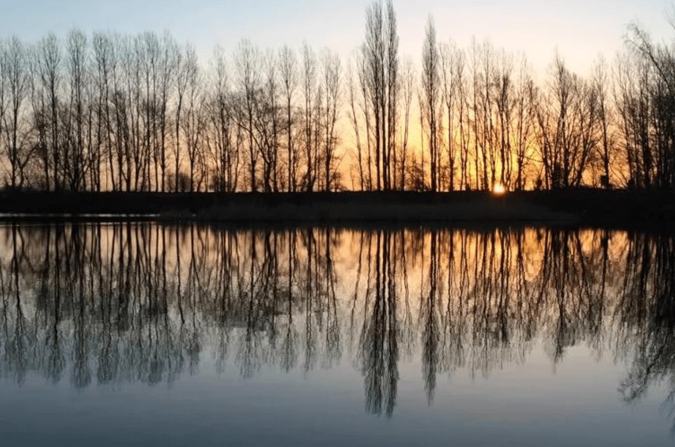 Lakes Sapphire Lakes