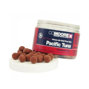 CCMoore Pacific Tuna Popup Boilie